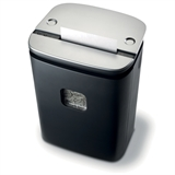 OPD 16CC OFFICE SHREDDER CROSS CUT
