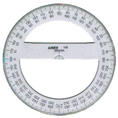BX075500 Top Result 60 Luxury Circular Protractor Template